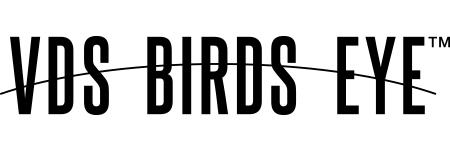 バーズアイ Birdseye セレクトショップ