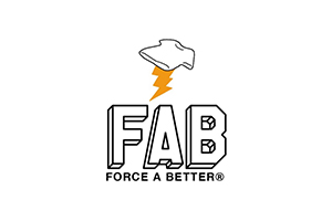 FORCE A BETTER フォースアベター
