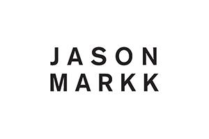 JASON MARKK ジェイソンマーク スニーカーケア シューケア