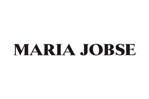 MARIA JOBSE マリアヨブセ
