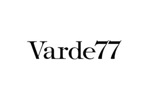 varde77 バルデ77 宮田 ブランド