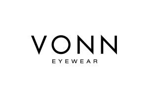 VONN 眼鏡 メガネ サングラス ブランド