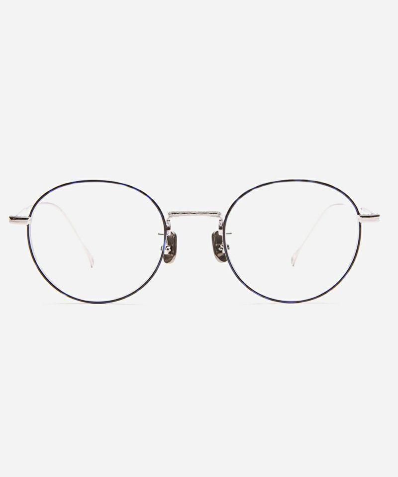VONN TOGA メガネ 眼鏡
