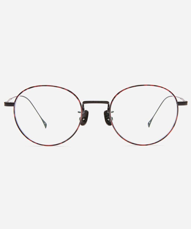 VONN 眼鏡 メガネ 鯖江