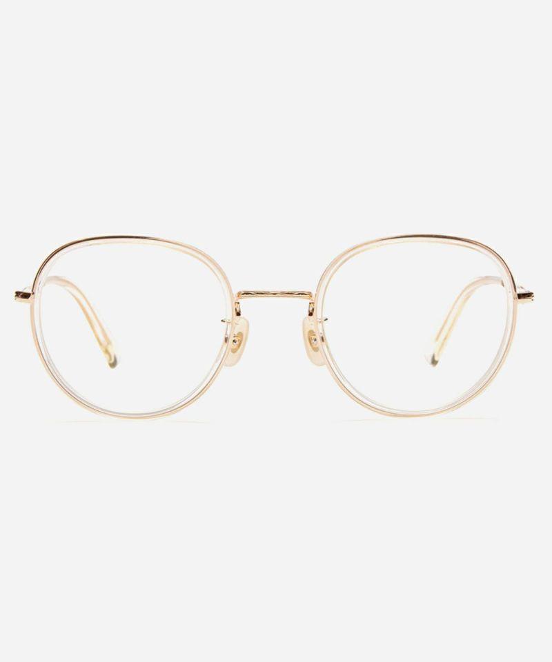 VONN 眼鏡 メガネ