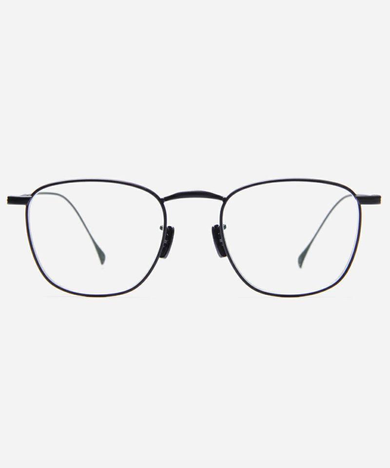 VONN メガネ 眼鏡 SARA