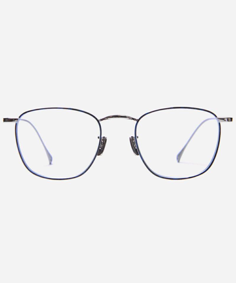 VONN SARA 眼鏡 メガネ