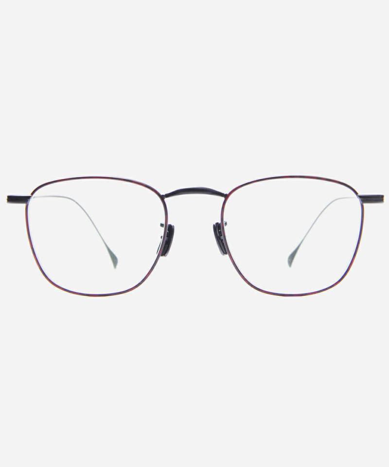 VONN 眼鏡 メガネ ブランド