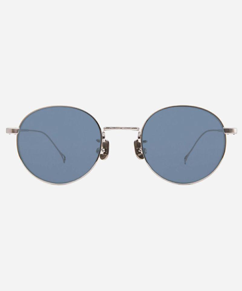 VONN TOGA サングラス 眼鏡