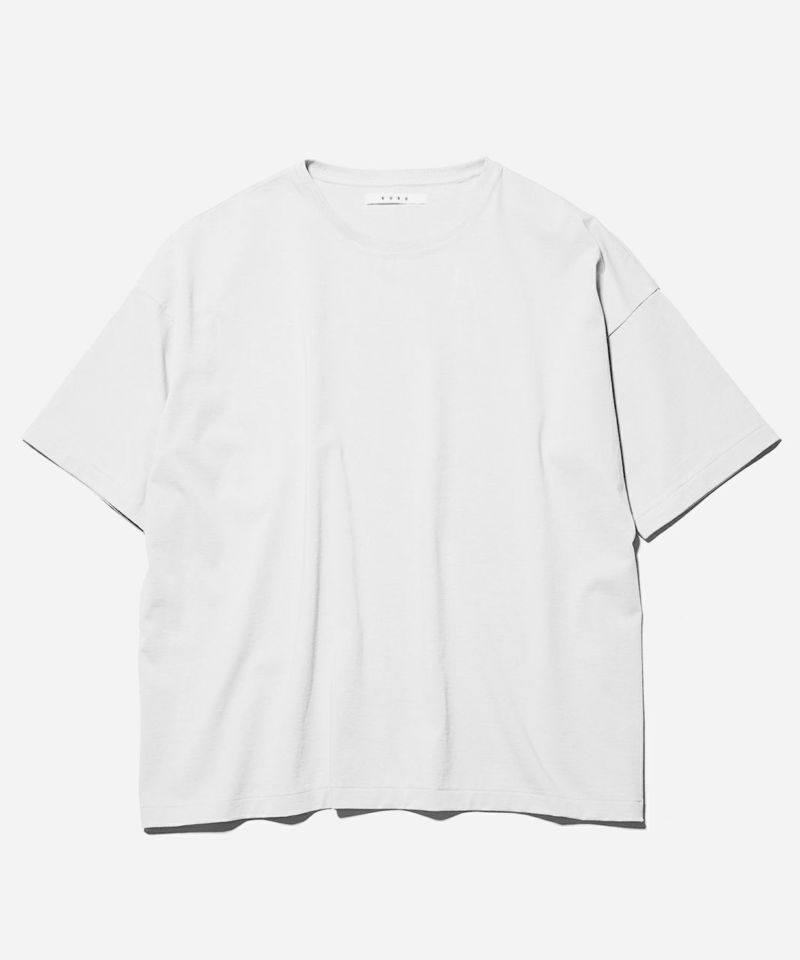 KURO クロ 半袖Tシャツ