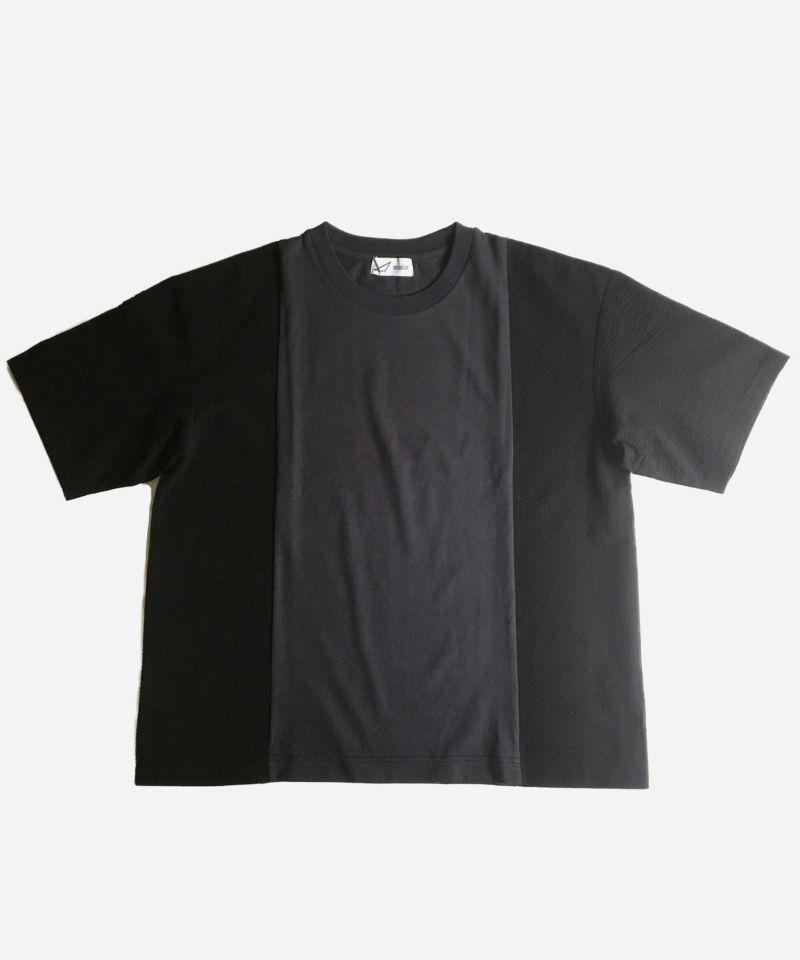scalar スカラー Tシャツ セール